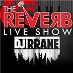 Reverb Live Show United States of America