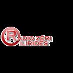 RADIO ZERI ILIRIDES Italy