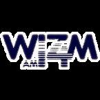 NewsTalk 1410 92.3 FM USA, La Crosse