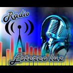 Estereo Luz 96.1 FM Guatemala, San José
