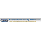 HCTV Radio United States of America