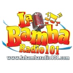 La Bamba Radio101 United States of America