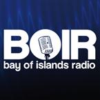 Bay of Islands Radio 100.1 FM Canada, Corner Brook