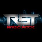 Rst Rádio Rock Brazil, Curitiba