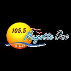 Mayotte One La Radio Mayotte