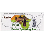 Pulaar Speaking Radio Senegal