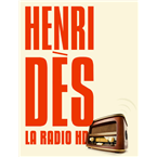 Radio Henri Dès Switzerland