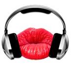 KISS ROM Radio Serbia