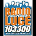 Radio Luce 103.3 FM Italy, Veneto