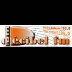 Décibel FM 105.9 FM France, Saint-Cere