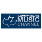 Calvary Chapel Music Channel United States of America