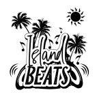 Island Beats Radio Canada