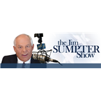 The Jim Sumpter Show United States of America