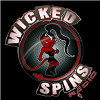 Wicked Spins Radio United Kingdom