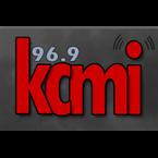 KCMI 93.5 FM United States of America, Sidney