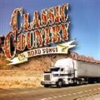 Country Music Switzerland