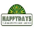 Happy Days Radio Germany, Berlin
