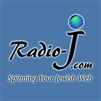 Radio-J.com USA