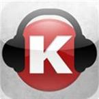 Kyoto FM 103.7 FM Spain, Vigo
