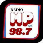 Rádio Miguel Pereira FM 98.7 FM Brazil, Miguel Pereira, Rio de Janeiro