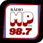 Rádio Miguel Pereira FM 98.7 FM Brazil, Miguel Pereira