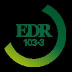 EL DEBER Radio 103.3 FM Bolivia, Santa Cruz (SC)