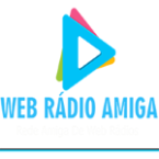 Web Rádio Amiga Brazil