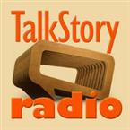 TalkStory Radio Network United States of America