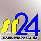radiosr24 Germany
