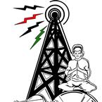 Nubiahood Radio United States of America