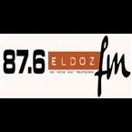 Eldos FM 87.6 FM South Africa, Johannesburg