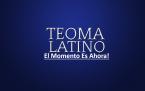 Teoma Latino Mexico