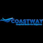 Coastway Hospital Radio United Kingdom