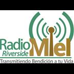 Radio Miel Riverside United States of America