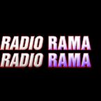 Radio Rama 88.8 FM Bosnia and Herzegovina, Zenica