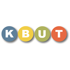 KBUT 94.9 FM USA, Jacks Cabin