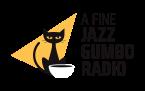 A Fine Jazz Gumbo Radio Switzerland, Locarno