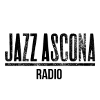 Jazz Ascona Radio Switzerland, Locarno
