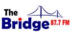 WJMF-LP 87.7 FM United States of America, Jackson
