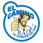 El Camino Radio Colombia, Barranquilla