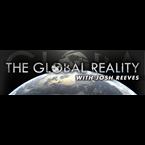 The Global Reality Radio Australia