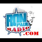 Ron Paul Radio United States of America