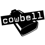 Cowbell Radio United Kingdom, Blackpool