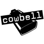 Cowbell Radio United Kingdom, Blackpool