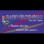 Radio D'Artagnan 97.6 FM France, Nogaro