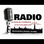 Radio La voix de L'evangile R.I Haiti