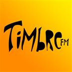 Timbre FM France, Augan