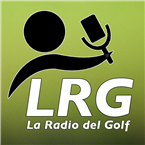 La Radio del Golf Spain, Madrid
