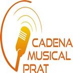 Cadena Musical Prat Quilpue Chile
