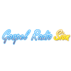 Gospel Radio Sion Netherlands